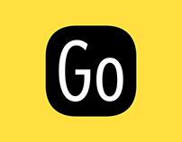 Yandex Go