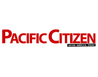 INTEGRATED MARKETING PLAN: PACIFIC CITIZEN