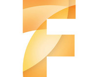 Dr. logo