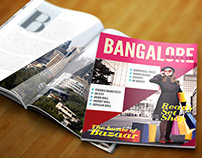 Bangalore Baazar