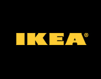 IKEA Family Card Website