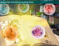 Plataforma Interactiva USA - Alcaldía de Medellín