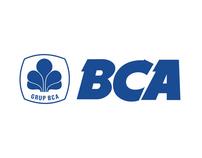 BCA (Radio)