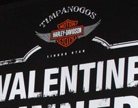 Timpanogos Harley-Davidson