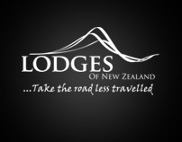 Lodges of New Zealand