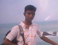 jackie chan adventures in tamil
