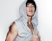 Lee Jaeyun