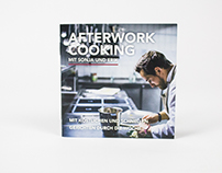 Afterwork Cooking