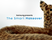 The Smart Makeover