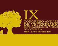 Imagen Congreso Veterinario
