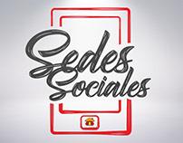 YOUNG LIONS | SEDES SOCIALES