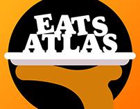 The Eats Atlas