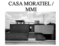 CF_Arq. Moderna_Casa Moratiel 1_201510