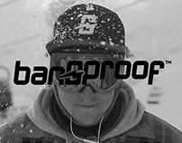 Bangproof Identity