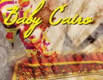 Baby Cairo_Brochure