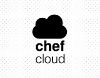Chef Cloud