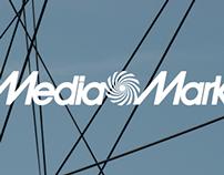 media markt - stars