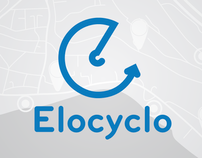 Elocyclo