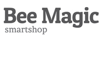 Bee Magic - Smartshop