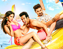 MASTIZAADE - BOLLYWOOD MOVIE