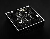 Amplifier Module