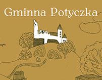 Gminna Potyczka / Communal Skirmish