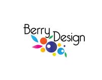 Berry Design