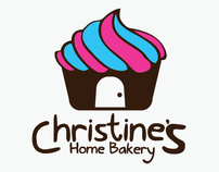Christine's Home Bakery