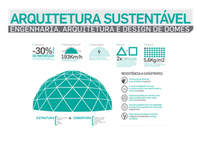 Sustainable Architecture | Exhibition Design