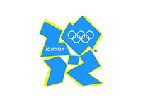 London 2012 - official broadcaster's site