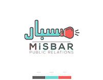 "MISBAR "" Brand "" Option 1"