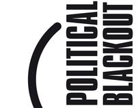 APAGÓN (POLITICAL BLACKOUT)