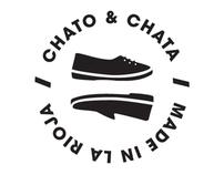 CHATO Y CHATA