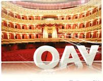 Opera Academy Verona.