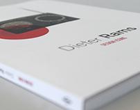 Design Icons | Editorial