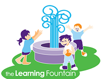 the Learning Fountain