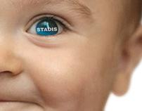 STADIS Stadium Software