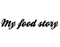 The food history