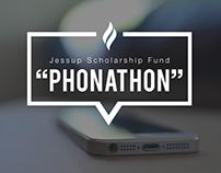 WJU Phonathon
