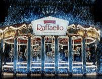 Raffaello° mapping