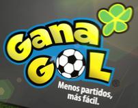GANAGOL