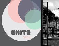 Unite | Student Event