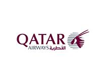 Qatar Pitch Renders