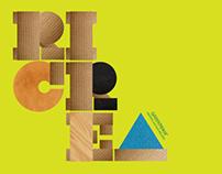 Recreate - Greenpeace Gruppo Locale Milano