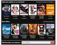 Tf1News Cinéma