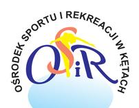 Ośrodek Sportu i Rekreacji w Kętach