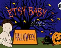 Etsy Baby