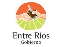 Visual Identity Entre Ríos