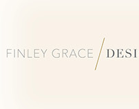 Finley Grace / Design