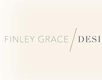 Finley Grace / Design